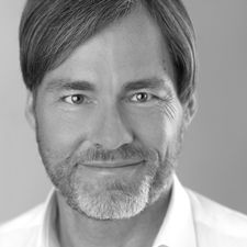 Alexander Schmidt Rosenheim